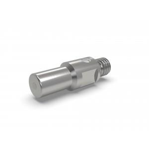 Elektrode kurz S25, S35, S45