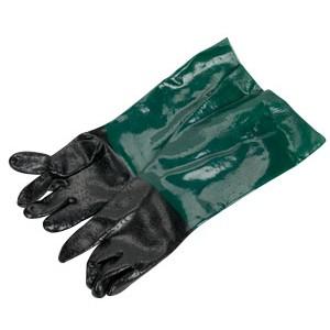 Handschuhe SSK 1