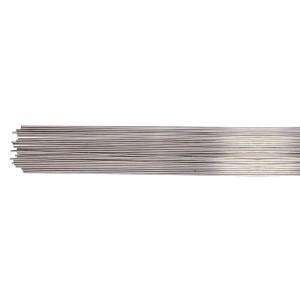 WIG / TIG Schweissstäbe Inox V4A 316 LSI