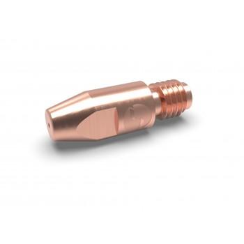 TBI STROMDÜSE M8x30 - Ø 1.0 - INOX