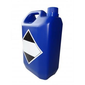 Reinigungsmittel 3 Liter