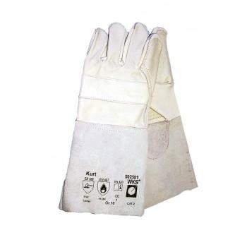 Nappa Handschuh
