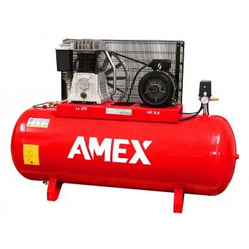 AMEX FT 5.5/620/270 KOMPRESSOR