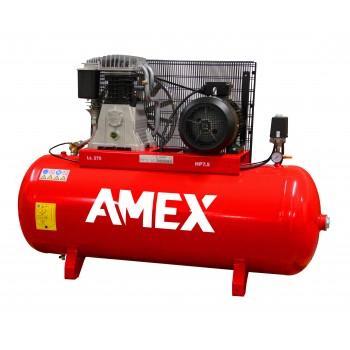AMEX FT 7.5/810/270 KOMPRESSOR