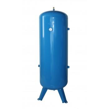 Amex Druckluftbehälter stehend