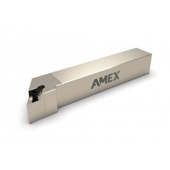 AMEX SDJCR 2525 WERKZEUGHALTER