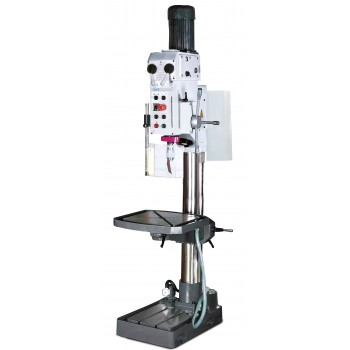 OPTIdrill B 40 GSM