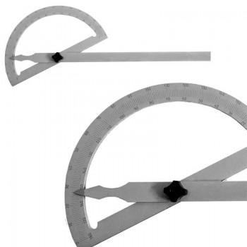 GRADMESSER 0-180°