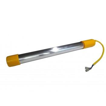 Leuchtstoffröhre SSK1 / SSK2