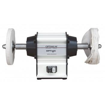 OPTIpolish  GU 25 P