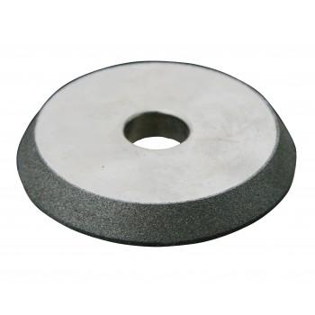 DIAMANT- SCHLEIFSCHEIBE Ø 78 X 10 MM