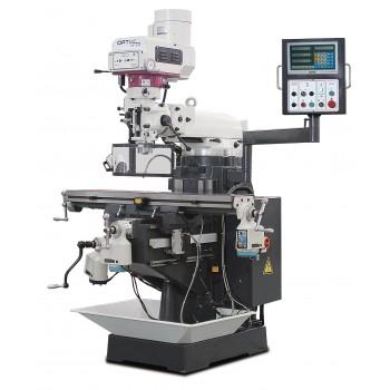 OPTImill MF 2-B