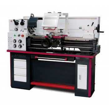 OPTIturn TH 3309 DREHMASCHINE