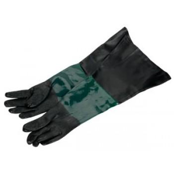 Handschuhe SSK 2