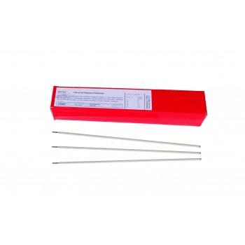 Qualitäts Guss Elektroden