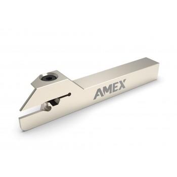 AMEX MGEHR 1212-2 ABSTECHHALTER