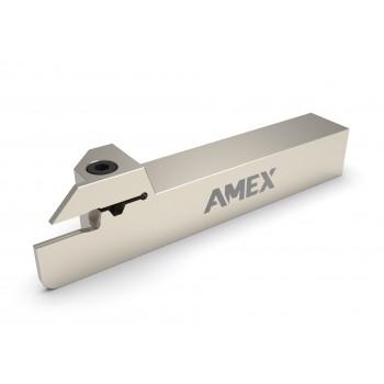 AMEX MGEHR 1616-3 ABSTECHHALTER