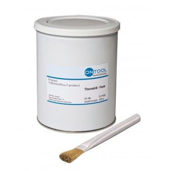 THERMDRILL PASTE