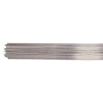 WIG / TIG Schweissstäbe Aluminium 4043 SI