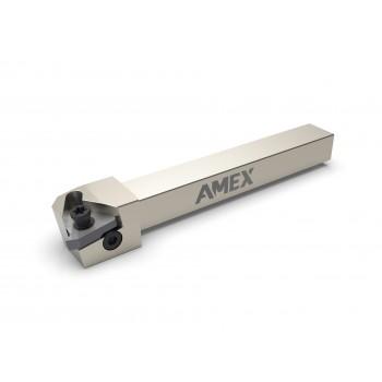 AMEX SER1212 GEWINDESCHNEIDSTAHL