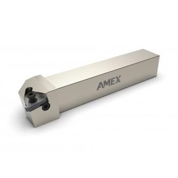 AMEX SER2020 GEWINDESCHNEIDSTAHL