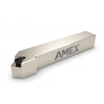 AMEX SSSCR 2525 WERKZEUGHALTER