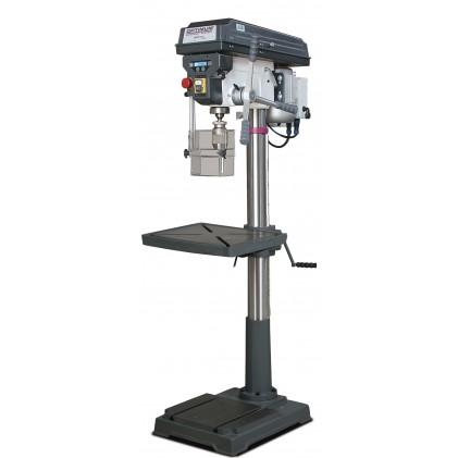 OPTIdrill D 33PRO-2 (Motor 2-stufig)