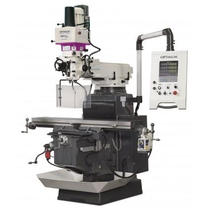 OPTImill MF 4V
