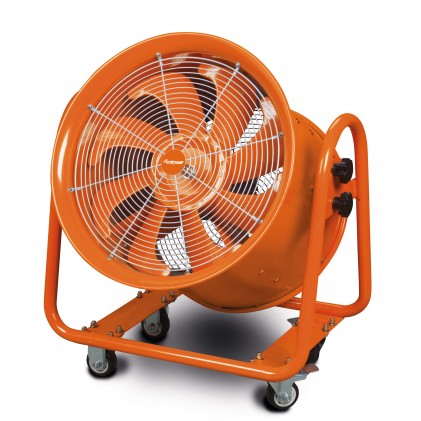 UNICRAFT MV 60 VENTILATOR