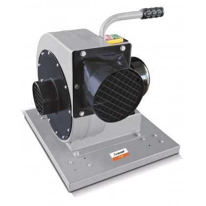 UNICRAFT RV 230 RADIALVENTILATOR