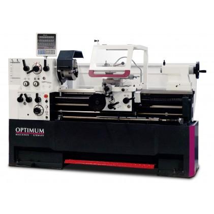 OPTIturn TH 4610
