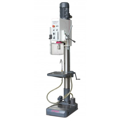 OPTIdrill DH 32 GS